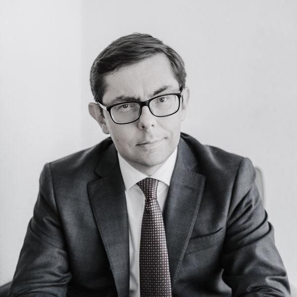 Adam Morawski
