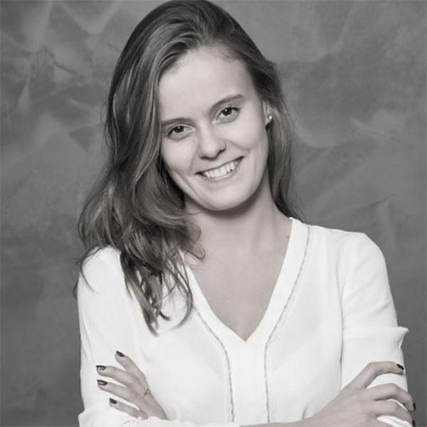 Barbara Pietrzak